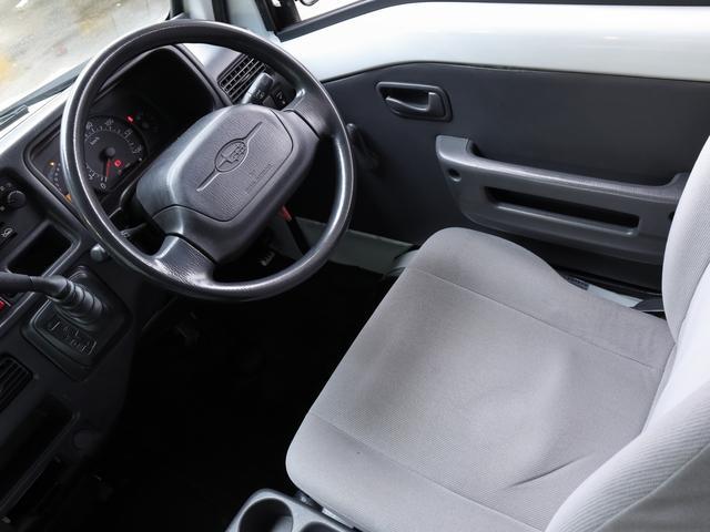 VBクリーン ワンオーナー タイミングベルト交換 1年保証付 キーレス フロントドライブレコーダー(24枚目)
