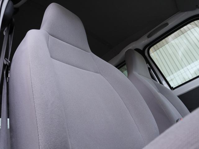 VBクリーン ワンオーナー タイミングベルト交換 1年保証付 キーレス フロントドライブレコーダー(29枚目)
