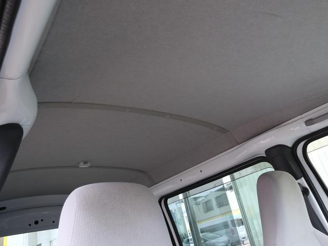 VBクリーン ワンオーナー タイミングベルト交換 1年保証付 キーレス フロントドライブレコーダー(30枚目)