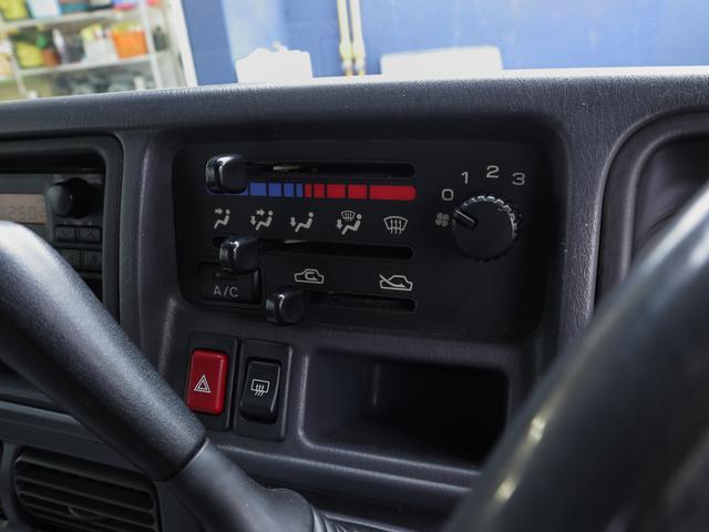 VBクリーン ワンオーナー タイミングベルト交換 1年保証付 キーレス フロントドライブレコーダー(31枚目)