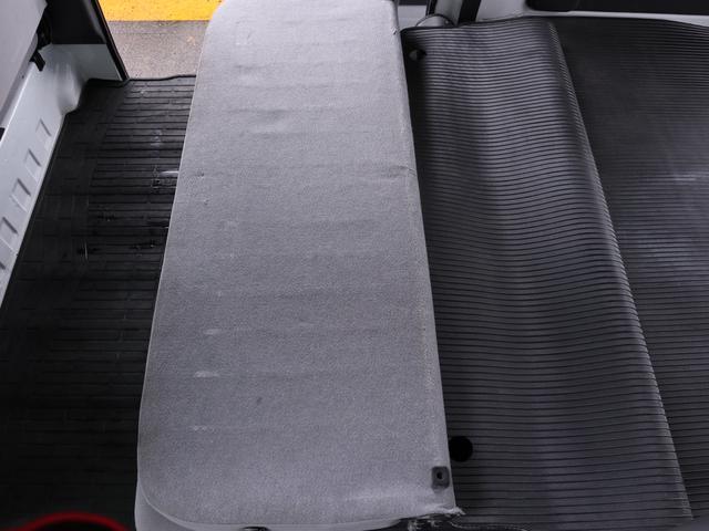 VBクリーン ワンオーナー タイミングベルト交換 1年保証付 キーレス フロントドライブレコーダー(36枚目)