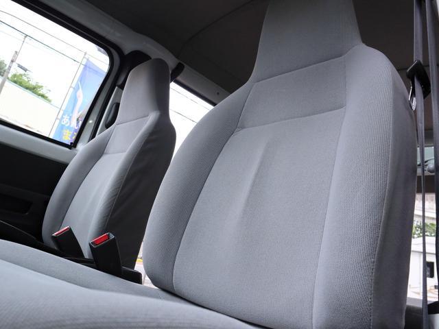 VBクリーン ワンオーナー タイミングベルト交換 1年保証付 キーレス フロントドライブレコーダー(38枚目)