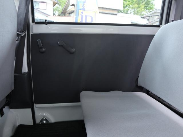 VBクリーン ワンオーナー タイミングベルト交換 1年保証付 キーレス フロントドライブレコーダー(39枚目)