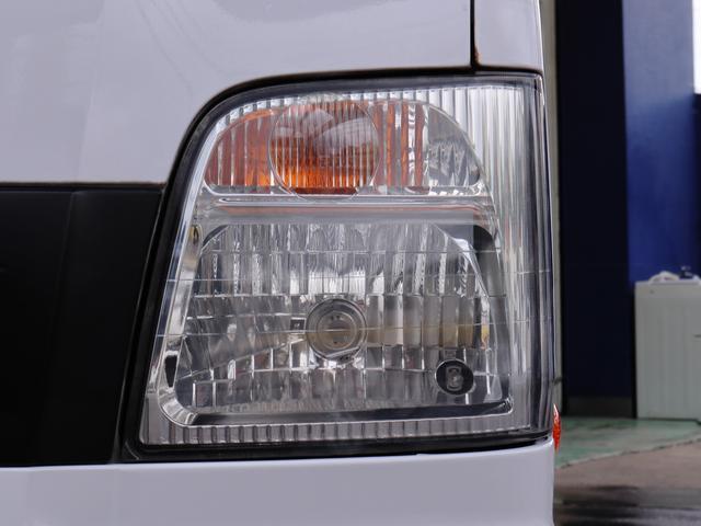 VBクリーン ワンオーナー タイミングベルト交換 1年保証付 キーレス フロントドライブレコーダー(45枚目)