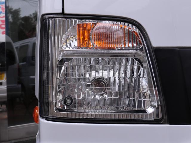 VBクリーン ワンオーナー タイミングベルト交換 1年保証付 キーレス フロントドライブレコーダー(46枚目)