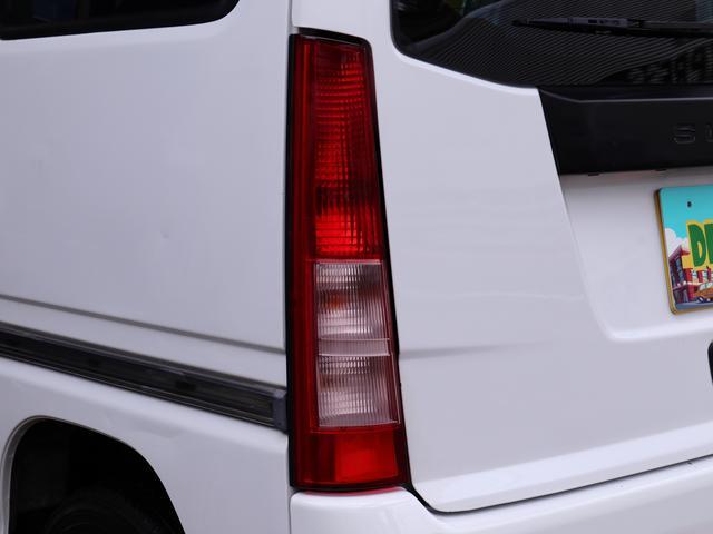 VBクリーン ワンオーナー タイミングベルト交換 1年保証付 キーレス フロントドライブレコーダー(48枚目)