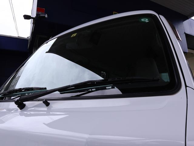 VBクリーン ワンオーナー タイミングベルト交換 1年保証付 キーレス フロントドライブレコーダー(52枚目)