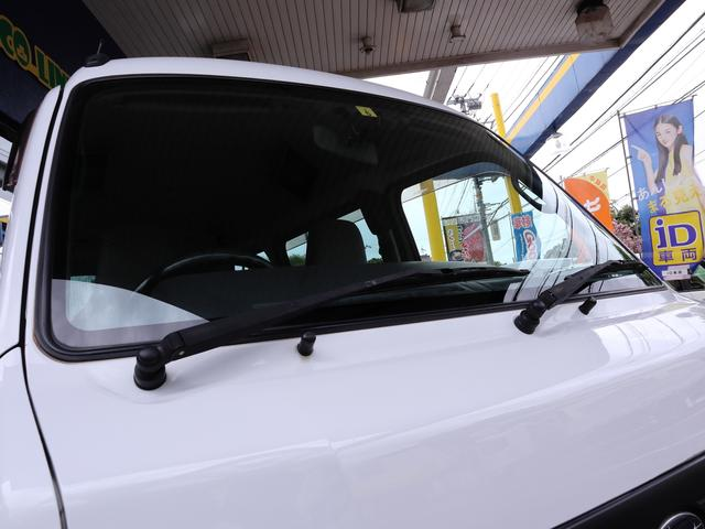 VBクリーン ワンオーナー タイミングベルト交換 1年保証付 キーレス フロントドライブレコーダー(53枚目)