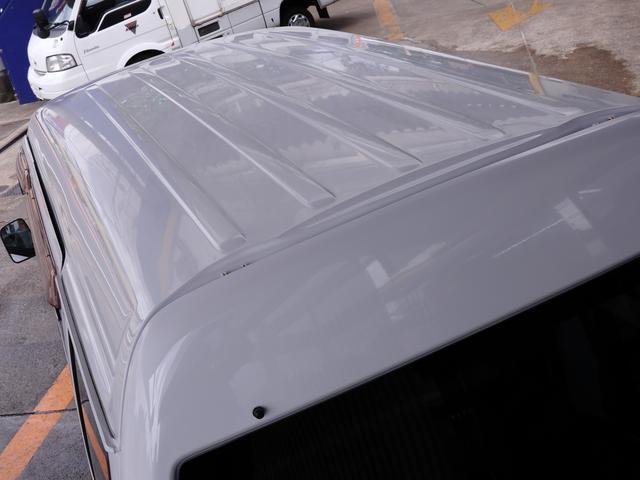 VBクリーン ワンオーナー タイミングベルト交換 1年保証付 キーレス フロントドライブレコーダー(57枚目)