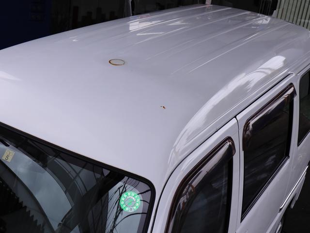 VBクリーン ワンオーナー タイミングベルト交換 1年保証付 キーレス フロントドライブレコーダー(58枚目)