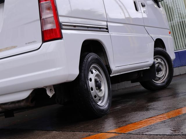 VBクリーン ワンオーナー タイミングベルト交換 1年保証付 キーレス フロントドライブレコーダー(64枚目)