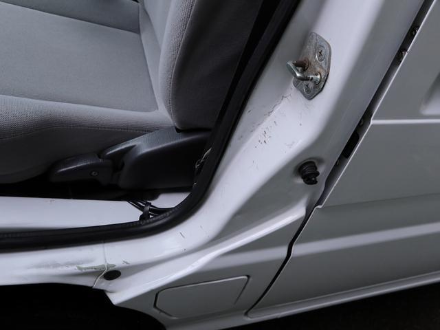 VBクリーン ワンオーナー タイミングベルト交換 1年保証付 キーレス フロントドライブレコーダー(68枚目)