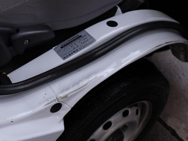 VBクリーン ワンオーナー タイミングベルト交換 1年保証付 キーレス フロントドライブレコーダー(69枚目)