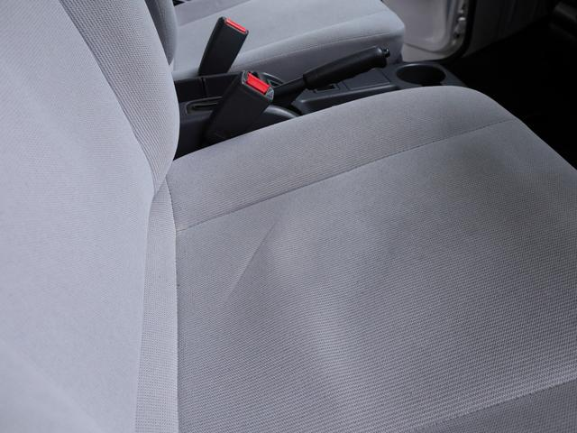 VBクリーン ワンオーナー タイミングベルト交換 1年保証付 キーレス フロントドライブレコーダー(70枚目)