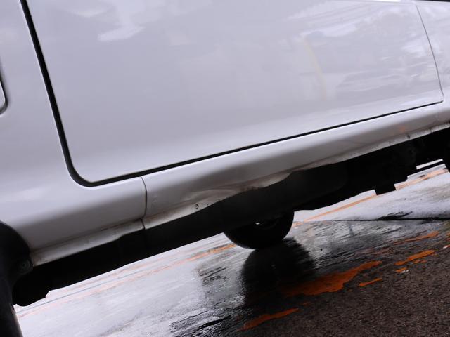 VBクリーン ワンオーナー タイミングベルト交換 1年保証付 キーレス フロントドライブレコーダー(76枚目)