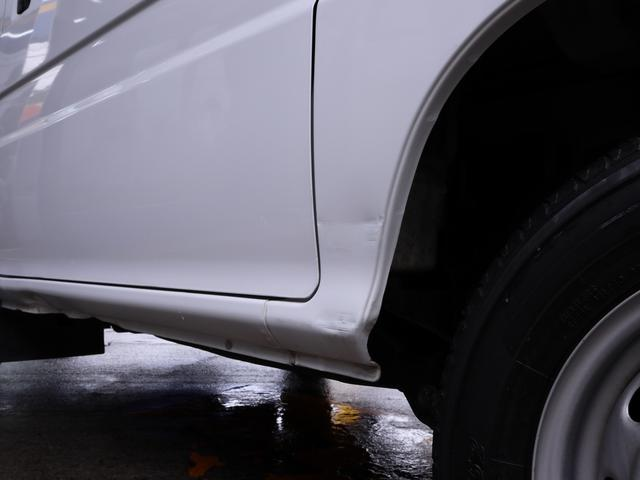 VBクリーン ワンオーナー タイミングベルト交換 1年保証付 キーレス フロントドライブレコーダー(77枚目)
