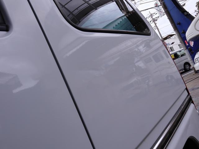 VBクリーン ワンオーナー タイミングベルト交換 1年保証付 キーレス フロントドライブレコーダー(79枚目)
