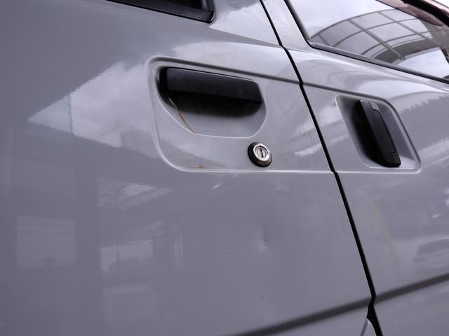 VBクリーン ワンオーナー タイミングベルト交換 1年保証付 キーレス フロントドライブレコーダー(80枚目)