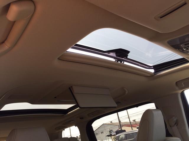 3.5V L JBLサウンド メーカーナビ リヤエンターテイメント パノラミックビューモニター サンルーフ 本革シート ブラインドスポットモニター 3眼LEDヘッドライト モデリスタフルエアロ(4枚目)