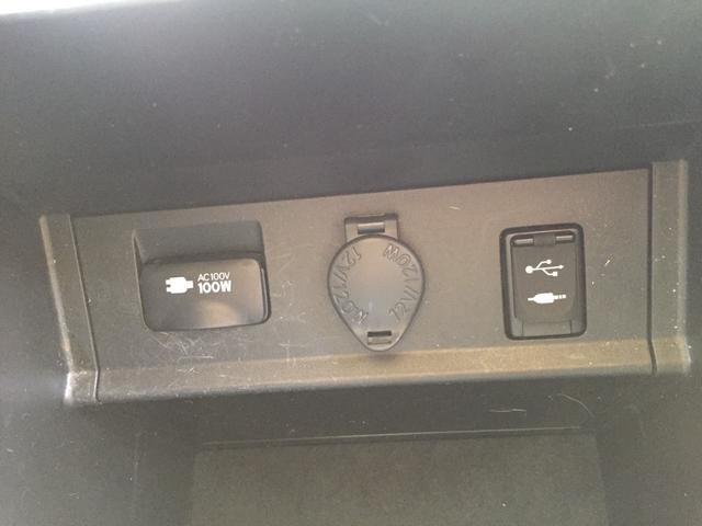 3.5V L JBLサウンド メーカーナビ リヤエンターテイメント パノラミックビューモニター サンルーフ 本革シート ブラインドスポットモニター 3眼LEDヘッドライト モデリスタフルエアロ(14枚目)