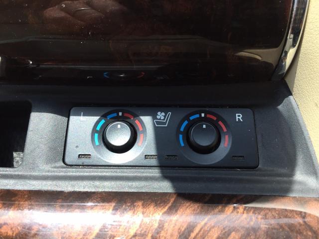 3.5V L JBLサウンド メーカーナビ リヤエンターテイメント パノラミックビューモニター サンルーフ 本革シート ブラインドスポットモニター 3眼LEDヘッドライト モデリスタフルエアロ(35枚目)