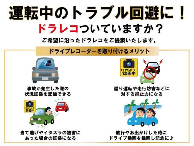 【ドライブレコーダー】今や3人に1人は装着しているドライブレコーダー。当店ではドライブレコーダーのご用命も承ります!