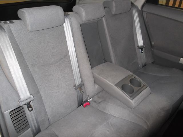 S S スマートキー プッシュスタート オートライト ビルドインETC 電動格納ミラー ドアバイザー(9枚目)