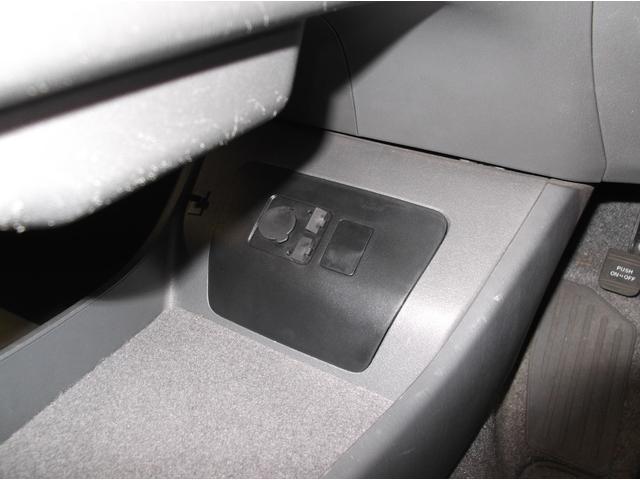 S S スマートキー プッシュスタート オートライト ビルドインETC 電動格納ミラー ドアバイザー(16枚目)
