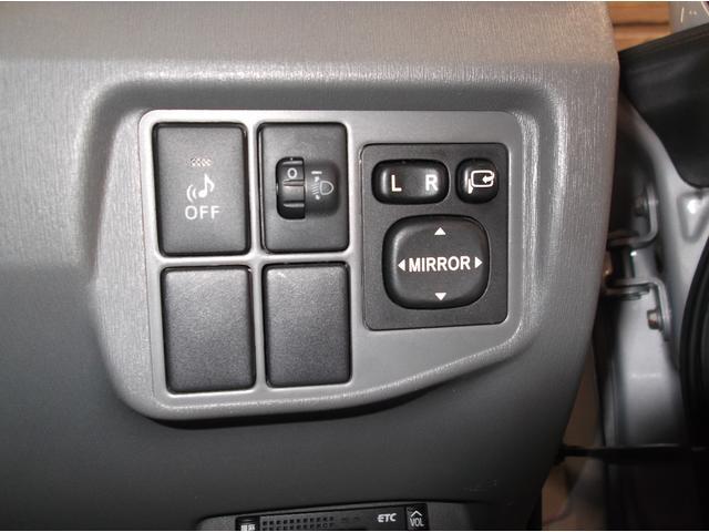 S S スマートキー プッシュスタート オートライト ビルドインETC 電動格納ミラー ドアバイザー(18枚目)