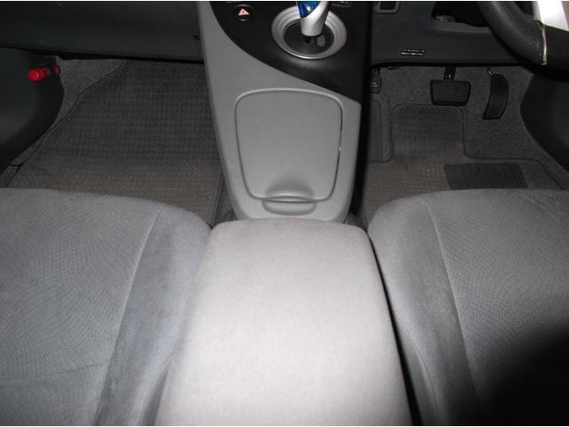 S S スマートキー プッシュスタート オートライト ビルドインETC 電動格納ミラー ドアバイザー(21枚目)