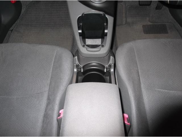 S S スマートキー プッシュスタート オートライト ビルドインETC 電動格納ミラー ドアバイザー(22枚目)