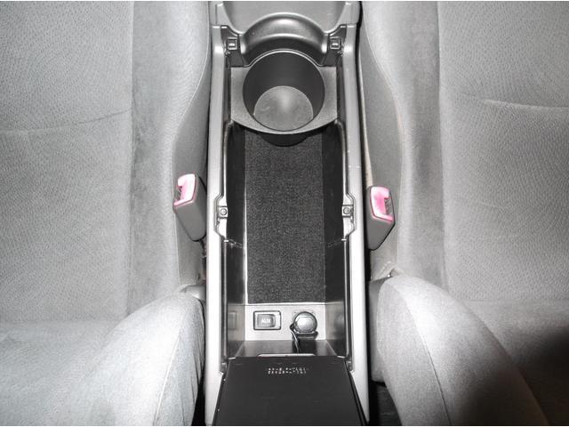 S S スマートキー プッシュスタート オートライト ビルドインETC 電動格納ミラー ドアバイザー(24枚目)