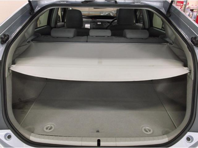 S S スマートキー プッシュスタート オートライト ビルドインETC 電動格納ミラー ドアバイザー(31枚目)