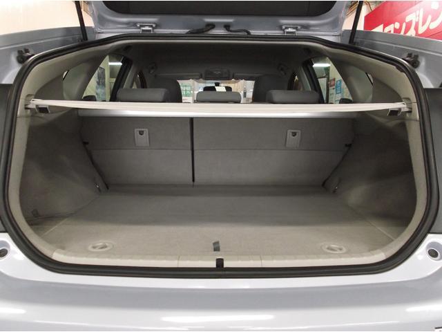 S S スマートキー プッシュスタート オートライト ビルドインETC 電動格納ミラー ドアバイザー(32枚目)