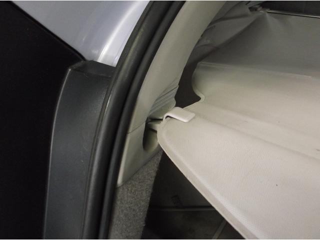 S S スマートキー プッシュスタート オートライト ビルドインETC 電動格納ミラー ドアバイザー(33枚目)