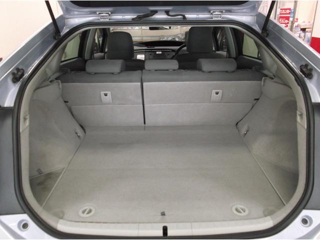 S S スマートキー プッシュスタート オートライト ビルドインETC 電動格納ミラー ドアバイザー(35枚目)