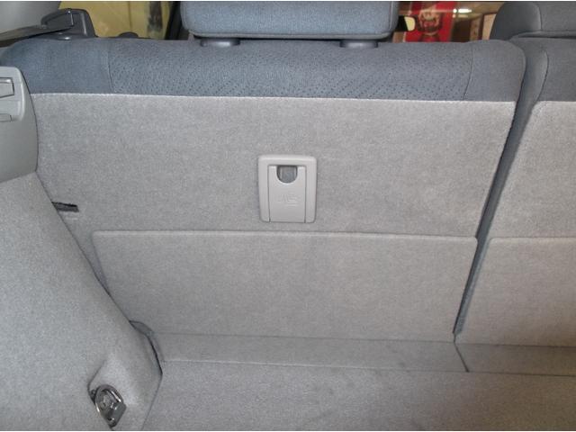 S S スマートキー プッシュスタート オートライト ビルドインETC 電動格納ミラー ドアバイザー(36枚目)