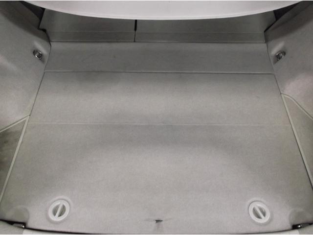 S S スマートキー プッシュスタート オートライト ビルドインETC 電動格納ミラー ドアバイザー(40枚目)