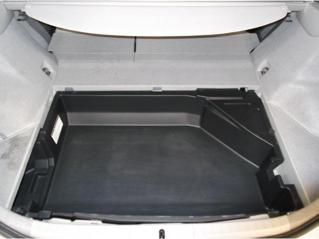 S S スマートキー プッシュスタート オートライト ビルドインETC 電動格納ミラー ドアバイザー(41枚目)
