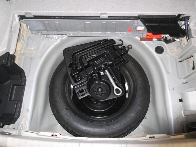 S S スマートキー プッシュスタート オートライト ビルドインETC 電動格納ミラー ドアバイザー(43枚目)