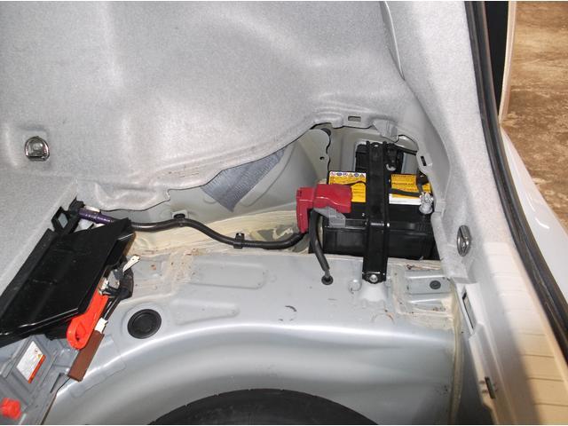 S S スマートキー プッシュスタート オートライト ビルドインETC 電動格納ミラー ドアバイザー(44枚目)