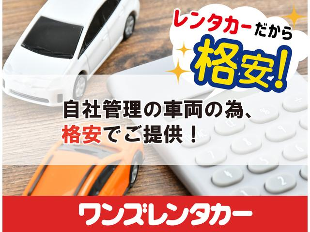 S S スマートキー プッシュスタート オートライト ビルドインETC 電動格納ミラー ドアバイザー(45枚目)
