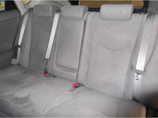 S S スマートキー プッシュスタート オートライト ビルドインETC 電動格納ミラー ドアバイザー(51枚目)