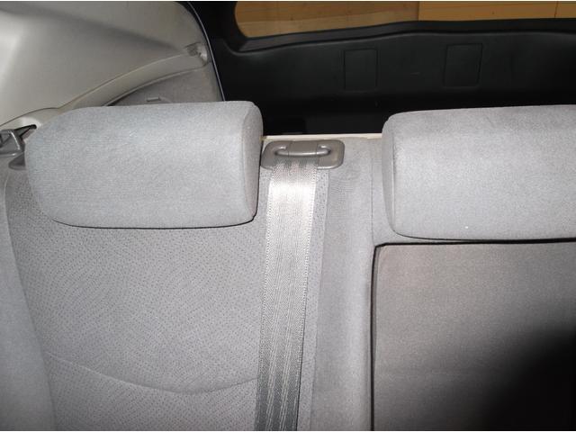 S S スマートキー プッシュスタート オートライト ビルドインETC 電動格納ミラー ドアバイザー(52枚目)