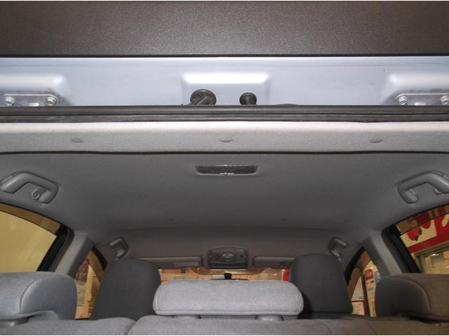 S S スマートキー プッシュスタート オートライト ビルドインETC 電動格納ミラー ドアバイザー(53枚目)