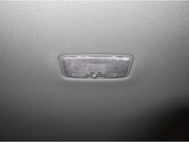S S スマートキー プッシュスタート オートライト ビルドインETC 電動格納ミラー ドアバイザー(54枚目)