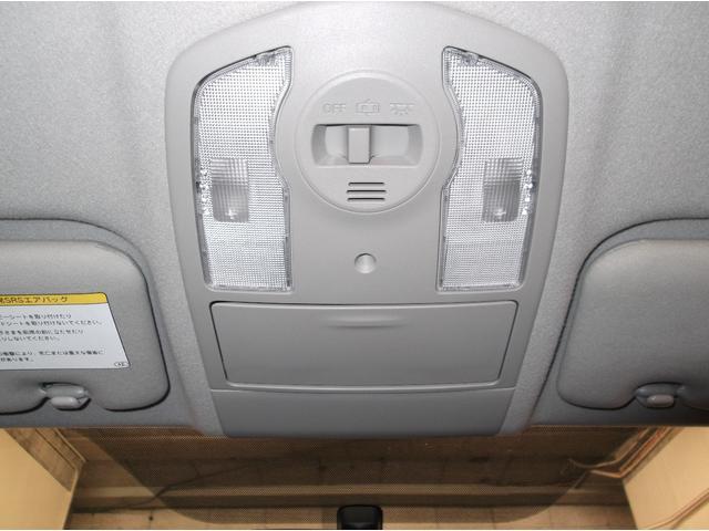S S スマートキー プッシュスタート オートライト ビルドインETC 電動格納ミラー ドアバイザー(55枚目)