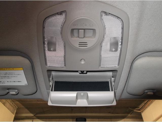 S S スマートキー プッシュスタート オートライト ビルドインETC 電動格納ミラー ドアバイザー(56枚目)