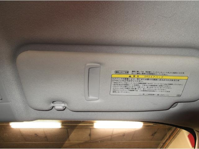 S S スマートキー プッシュスタート オートライト ビルドインETC 電動格納ミラー ドアバイザー(57枚目)
