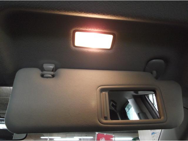 S S スマートキー プッシュスタート オートライト ビルドインETC 電動格納ミラー ドアバイザー(59枚目)